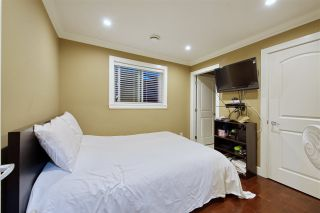 Photo 21: 1488 E 30TH Avenue in Vancouver: Knight House for sale (Vancouver East)  : MLS®# R2472024