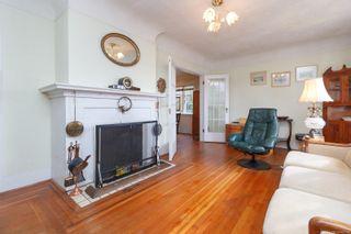 Photo 4: 1038 Wollaston St in : Es Old Esquimalt House for sale (Esquimalt)  : MLS®# 866968