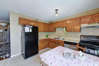 Photo 21: 619-621 Lenore Drive in Saskatoon: Lawson Heights Residential for sale : MLS®# SK867093