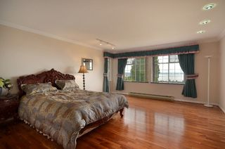 Photo 10: 2373 OTTAWA AVE in West Vancouver: Dundarave House for sale : MLS®# R2058810