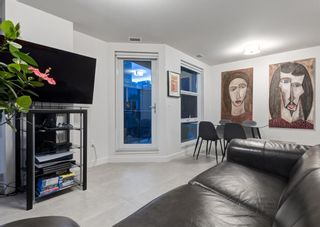 Photo 15: 410 303 13 Avenue SW in Calgary: Beltline Apartment for sale : MLS®# A1142605