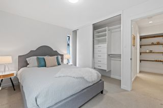Photo 27: 3090 ALBERTA Street in Vancouver: Mount Pleasant VW Townhouse for sale (Vancouver West)  : MLS®# R2617840
