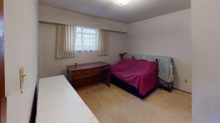 Photo 34: 3647 ADANAC Street in Vancouver: Renfrew VE House for sale (Vancouver East)  : MLS®# R2541740