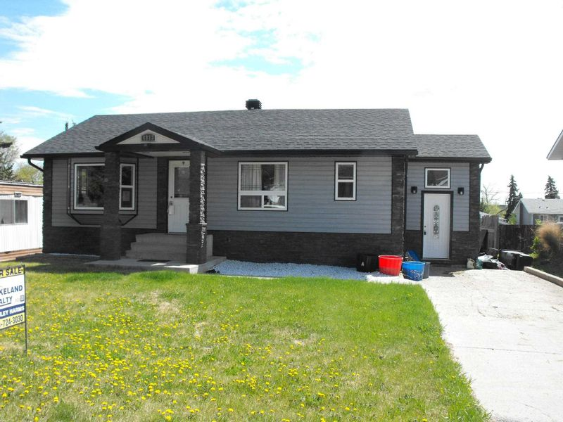 FEATURED LISTING: 4813 52 Avenue Elk Point
