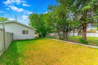 Photo 28: 13046/13048 101 Street in Edmonton: Zone 01 House Duplex for sale : MLS®# E4249049