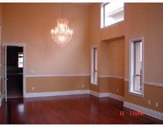 Photo 6: 6111 WOODWARDS Road in Richmond: Woodwards House for sale : MLS®# V734031