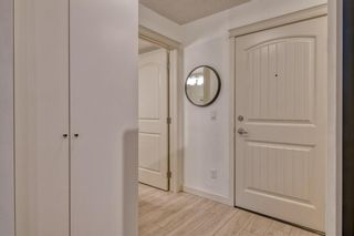Photo 10: 110 102 Cranberry Park SE in Calgary: Cranston Apartment for sale : MLS®# A1119069