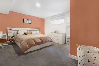 Photo 39: 6405 ELSTON Loop in Edmonton: Zone 57 House for sale : MLS®# E4224899