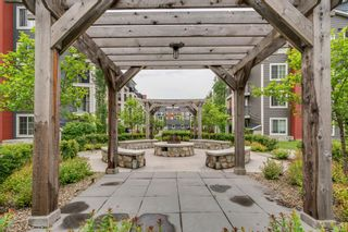 Photo 23: 2414 755 Copperpond Boulevard SE in Calgary: Copperfield Apartment for sale : MLS®# A1114686