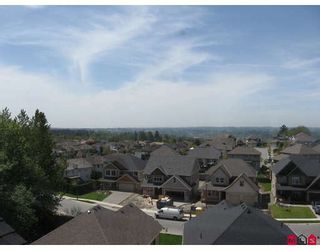 """Photo 6: 3777 LAUREN Court in Abbotsford: Abbotsford East House for sale in """"Sandyhill"""" : MLS®# F2814862"""