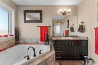 Photo 12: 41 42011 Twp Rd 624: Rural Bonnyville M.D. House for sale : MLS®# E4266472