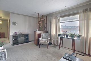 Photo 10: 1839 38 Street SE in Calgary: Forest Lawn Detached for sale : MLS®# A1120040