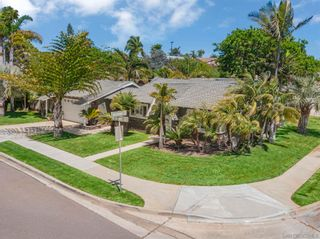 Photo 1: CLAIREMONT House for sale : 3 bedrooms : 3651 Mount Abbey Ave in San Diego