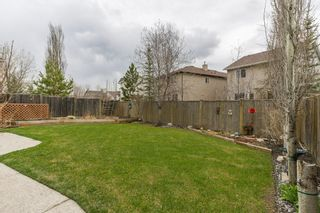 Photo 31: 143 COUGARSTONE Garden SW in Calgary: Cougar Ridge Detached for sale : MLS®# C4295738