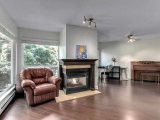 """Photo 6: 203 1240 QUAYSIDE Drive in New Westminster: Quay Condo for sale in """"TIFFANY SHORES"""" : MLS®# R2587863"""