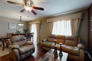 Photo 11: 3206 152 Avenue in Edmonton: Zone 35 House Half Duplex for sale : MLS®# E4231666