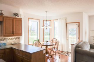 Photo 12: 102 Rutledge Crescent in Winnipeg: Harbour View South Residential for sale (3J)  : MLS®# 202122653