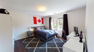 Photo 18: 581 E 30TH Avenue in Vancouver: Fraser VE House for sale (Vancouver East)  : MLS®# R2589830