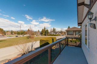 Photo 4: 7062 HALLIGAN Street in Burnaby: Highgate House for sale (Burnaby South)  : MLS®# R2249715