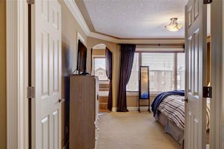 Photo 19: 115 WESTRIDGE Crescent SW in Calgary: West Springs Detached for sale : MLS®# C4226155