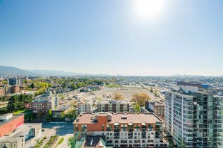 Photo 23: 2003 120 MILROSS AVENUE in Vancouver: Mount Pleasant VE Condo for sale (Vancouver East)  : MLS®# R2570867