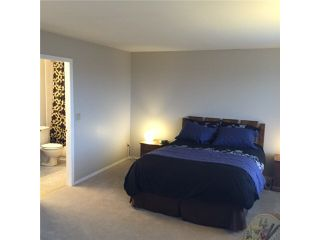 "Photo 8: 11 1355 CITADEL Drive in Port Coquitlam: Citadel PQ Townhouse for sale in ""CITADEL MEWS"" : MLS®# V1101807"