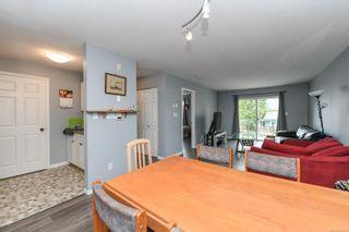 Photo 7: 205 1355 Cumberland Rd in : CV Courtenay City Condo for sale (Comox Valley)  : MLS®# 875079