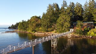 Photo 4: 10 Pirates Lane in : Isl Protection Island House for sale (Islands)  : MLS®# 878380