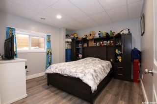 Photo 32: 101 Warkentin Road in Swift Current: Residential for sale (Swift Current Rm No. 137)  : MLS®# SK834553