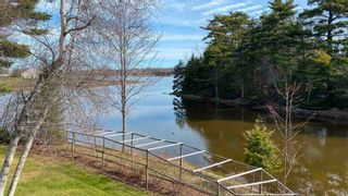 Photo 8: 37 Delaney Quay Lane in Abercrombie: 108-Rural Pictou County Residential for sale (Northern Region)  : MLS®# 202111462