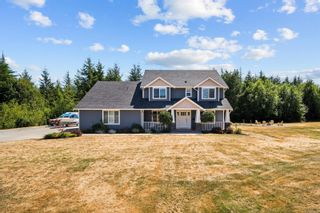 Photo 3: 7552 Lemare Cres in Sooke: Sk Otter Point House for sale : MLS®# 882308