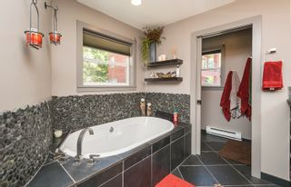Photo 58: 6017 Eagle Bay Road in Eagle Bay: House for sale : MLS®# 10190843