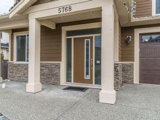 Photo 36: 5768 Linyard Rd in : Na North Nanaimo House for sale (Nanaimo)  : MLS®# 870290