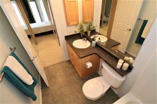 Photo 25: 234 9008 99 Avenue in Edmonton: Zone 13 Condo for sale : MLS®# E4256803
