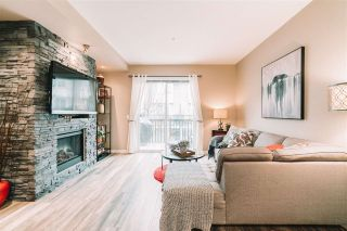 "Photo 10: 122 2418 AVON Place in Port Coquitlam: Riverwood Townhouse for sale in ""THE LINKS"" : MLS®# R2541282"