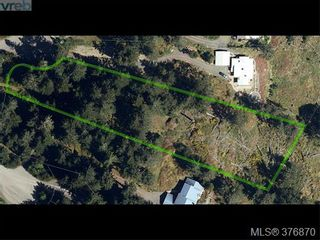 Photo 8: Lot 6 Cains Way in SOOKE: Sk East Sooke Land for sale (Sooke)  : MLS®# 756587