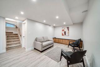 Photo 44: 9625 101 Street in Edmonton: Zone 12 House for sale : MLS®# E4253679