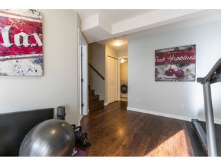 "Photo 19: 83 20350 68 Avenue in Langley: Willoughby Heights Townhouse for sale in ""SUNRIDGE"" : MLS®# R2560285"