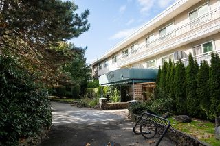 """Photo 19: 208 711 E 6TH Avenue in Vancouver: Mount Pleasant VE Condo for sale in """"The Picasso"""" (Vancouver East)  : MLS®# R2622645"""