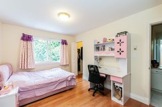 Photo 23: 8171 LUCERNE Road in Richmond: Garden City House for sale : MLS®# R2612123