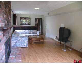 Photo 6: 11116 86A Avenue in Delta: Nordel House for sale (N. Delta)  : MLS®# F2816118