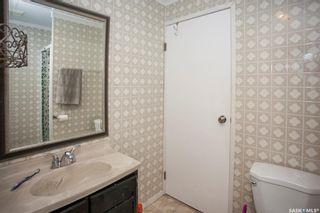 Photo 29: 123 Deborah Crescent in Saskatoon: Nutana Park Residential for sale : MLS®# SK860480