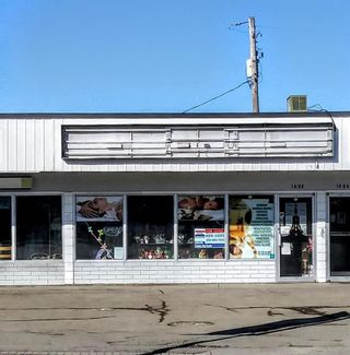 Photo 3: 1604 - 1616 20TH Avenue in Prince George: Van Bow Land Commercial for sale (PG City Central (Zone 72))  : MLS®# C8032527