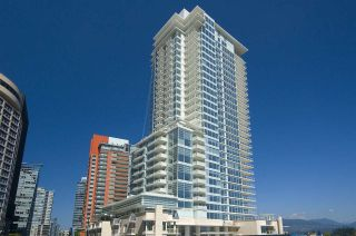 Photo 2: 1102 1139 W CORDOVA Street in Vancouver: Coal Harbour Condo for sale (Vancouver West)  : MLS®# R2533236