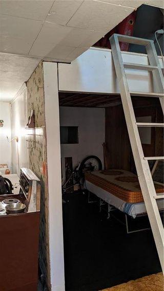 Photo 6: 24 Orvis Street: Grand Marais Residential for sale (R27)  : MLS®# 202116438