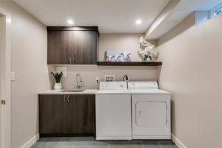 Photo 34: 832 Willingdon Boulevard SE in Calgary: Willow Park Detached for sale : MLS®# A1118777