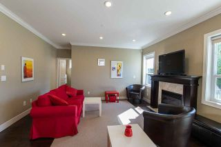 Photo 12: 7137 194B Street in Surrey: Clayton House for sale (Cloverdale)  : MLS®# R2563851