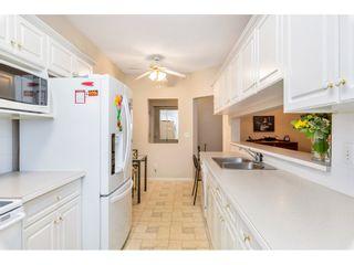 "Photo 14: 410 13860 70 Avenue in Surrey: East Newton Condo for sale in ""Chelsea Gardens"" : MLS®# R2540132"