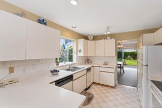 Photo 8: 560 Cedar Cres in Cobble Hill: ML Cobble Hill House for sale (Duncan)  : MLS®# 856187
