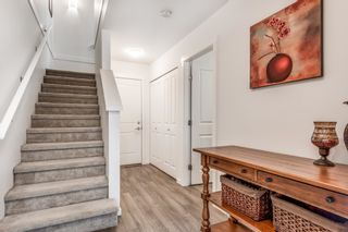 """Photo 8: 144 15230 GUILDFORD Drive in Surrey: Guildford Townhouse for sale in """"GUILDFORD THE GREAT"""" (North Surrey)  : MLS®# R2610132"""